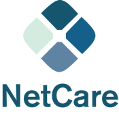 NetCare certification
